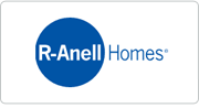 R-Anell